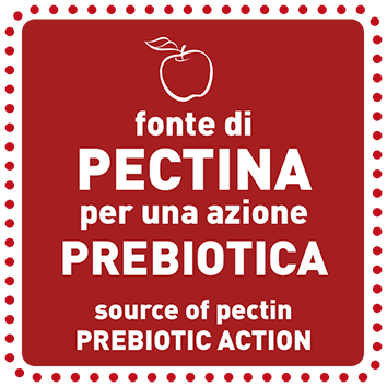 CARD_benefici_0009_fonte di PECTINA per una azione PREBIOTICA source of pectin PR copia